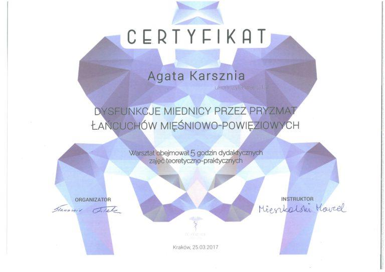 SKMBT_C45220022019490