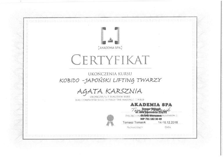 SKMBT_C45220022019491